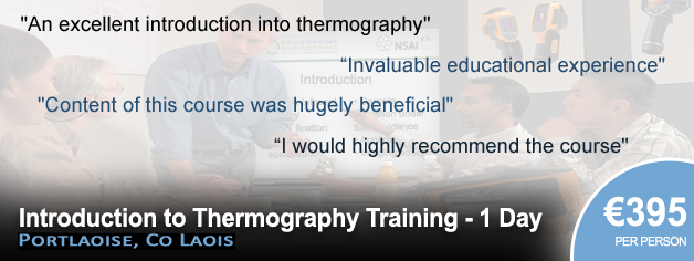 Day-1-Thermal-Imaging-Training-with-testimonials
