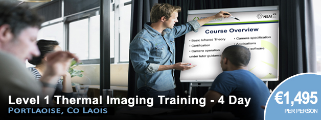 Level-1-Thermal-Imaging-Training