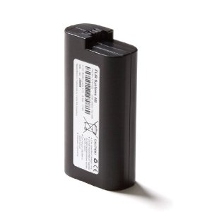 FLIR Battery for EXX Series