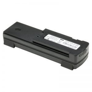 FLIR Battery for PB6XX Series