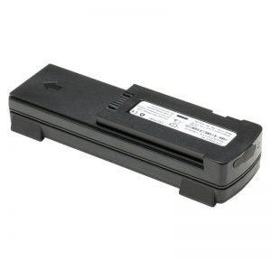 FLIR Battery for PB6XX Series