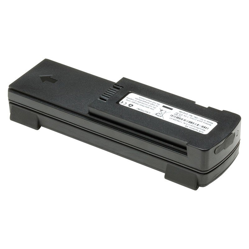 FLIR Battery for P/B6XX Series