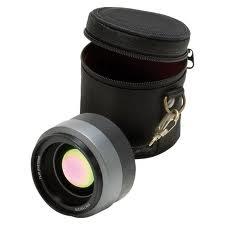 FLIR Infrared Lens f = 38 mm, 24°
