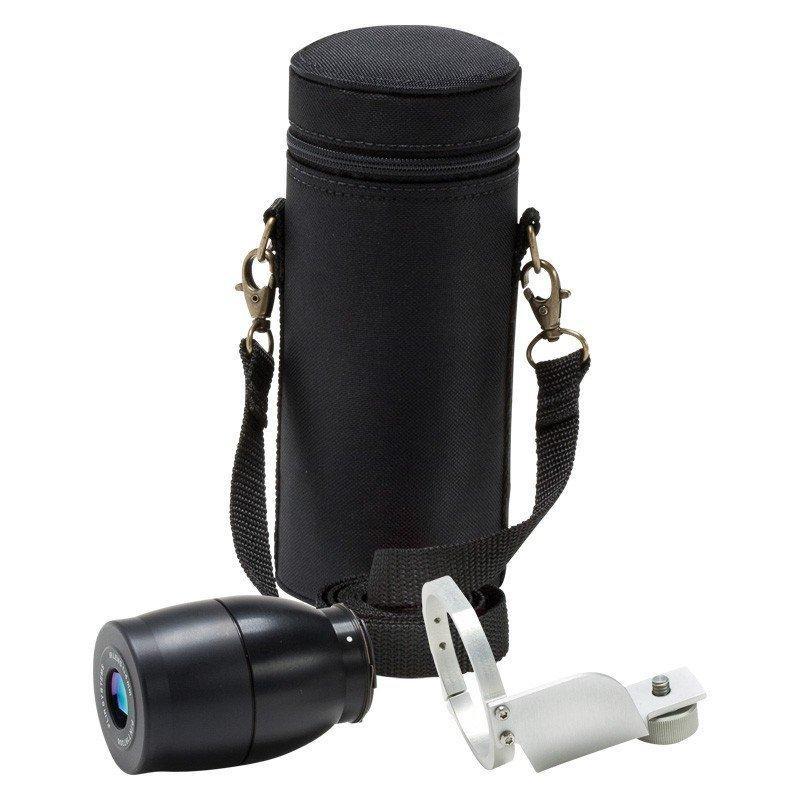 FLIR Infrared Lens T/B250-335 (f = 4 mm, 90°)