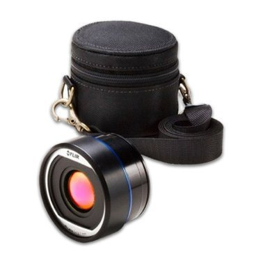 FLIR Infrared Lenses f=13.1 mm, 45°