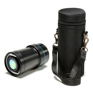FLIR Infrared Lenses f=6.5 mm, 80°