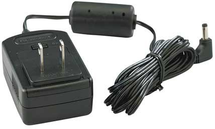 FLIR Power supply charger