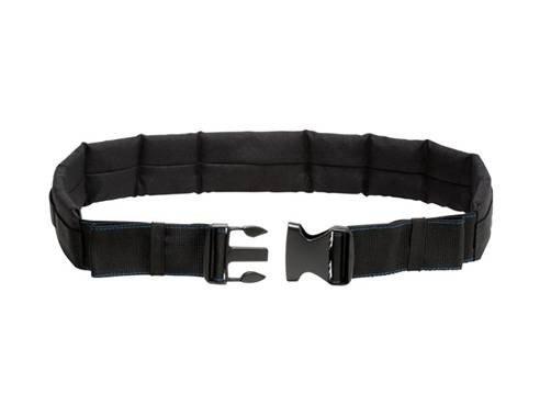 FLIR Tool belt for iX Series