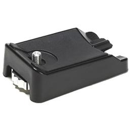 FLIR Tripod Adapter for T6XX Series