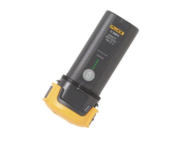 Fluke Extra battery (Ti32/TiR32)