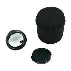 Fluke Telephoto Infrared Lens