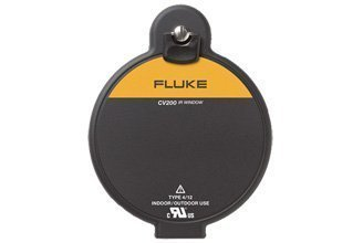 Fluke CV200 ClirVu Infrared Window