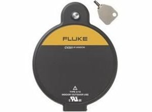 Fluke CV201ClirVu Infrared Window