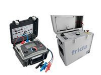 Electrical-Test-Equipment