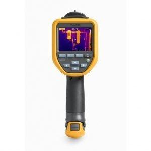 Fluke TiS45 Thermal Imager