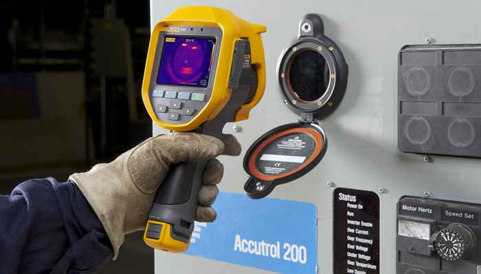 Image result for 3 Considerations When Scheduling an Infrared Inspection