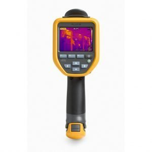Fluke TiS75 Thermal Camera