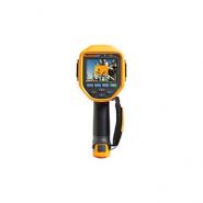 Fluke Ti450 SF6 Gas Detector