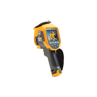 Fluke Ti450 SF6 Gas Detector Gallery Image