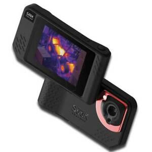 Seek Shot Pro Thermal Camera - 320x240